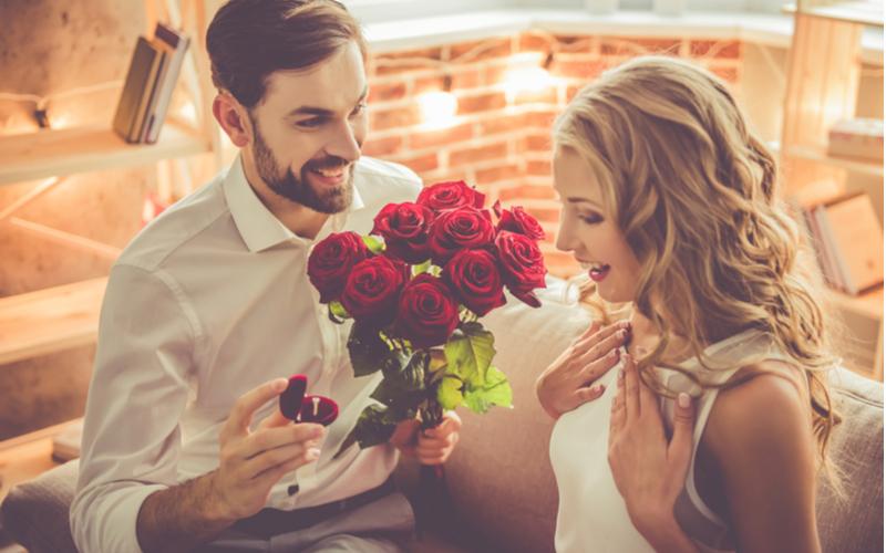 意外と普通…!?婚活中のアラサー男性が「結婚相手に求めていること」4選