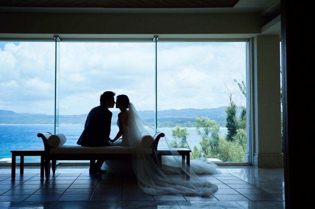 結婚式準備で1番大きな決定事項
