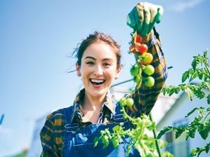【オードリーが体験!】都会で野菜作りができるシェア畑を訪問!