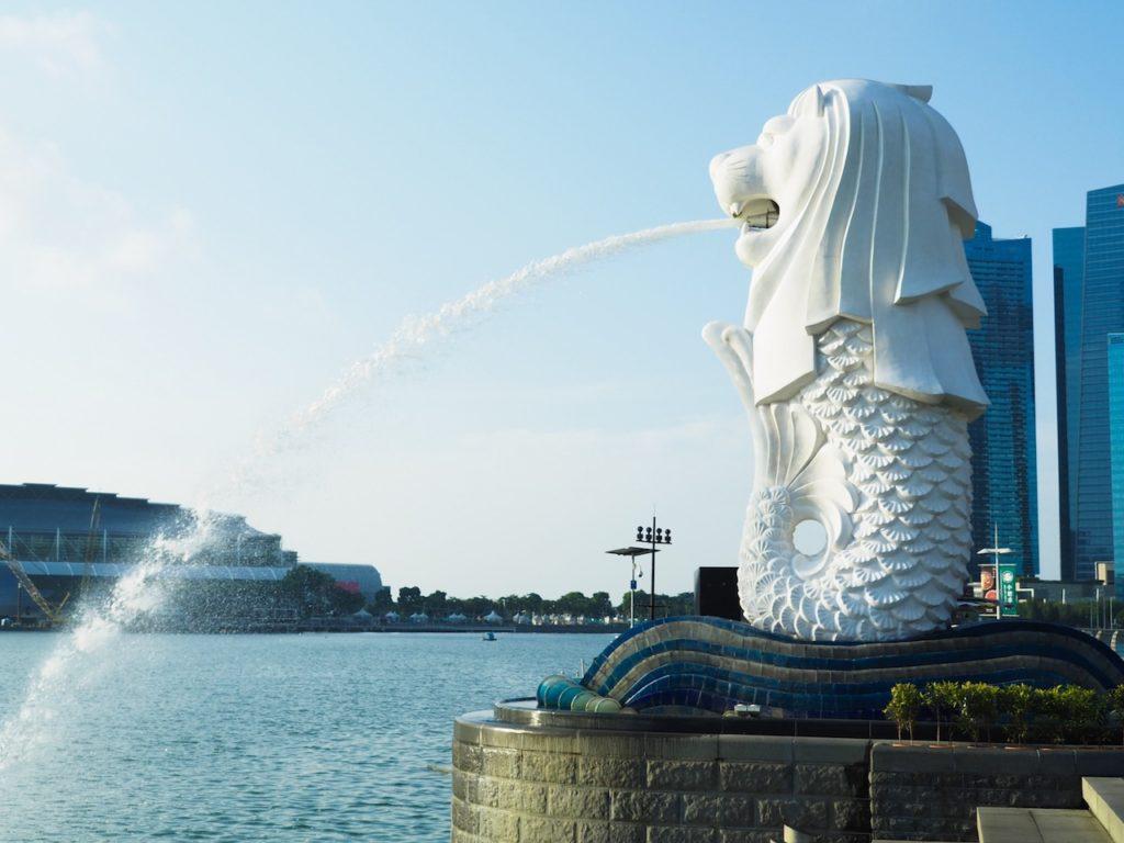 3泊4日シンガポール発着「クルーズ旅」のモデルプラン【コンテンツ豊富なアジア周遊&船旅スケジュールを現地レポ!】