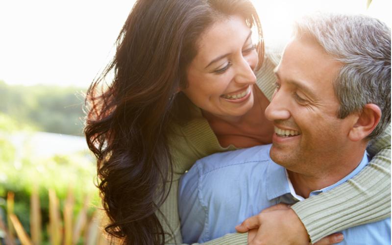 年の差って大変なの?経験者が語る年の差婚のメリットデメリット6つ