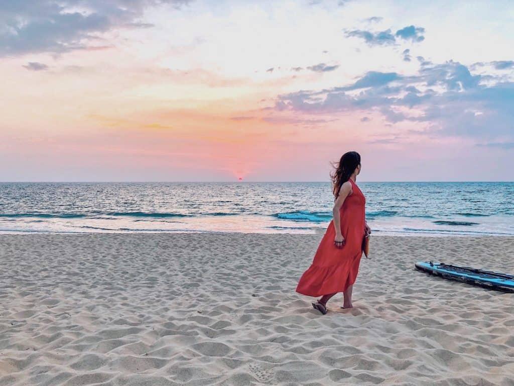 タイ随一の人気リゾート「プーケ