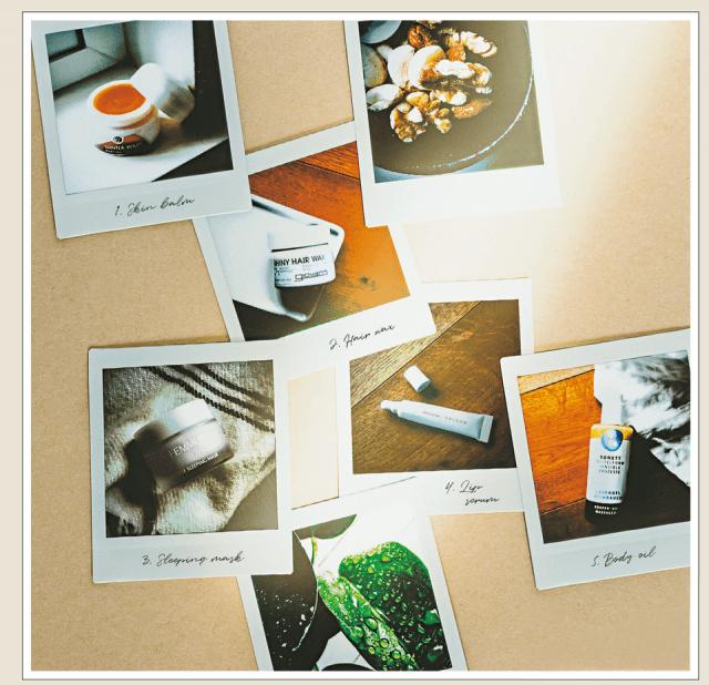 顔もカラダもうるうるに♡アラサーの乾燥対策コスメ5選【連載 コスキチCLINIC-Vol.1-】