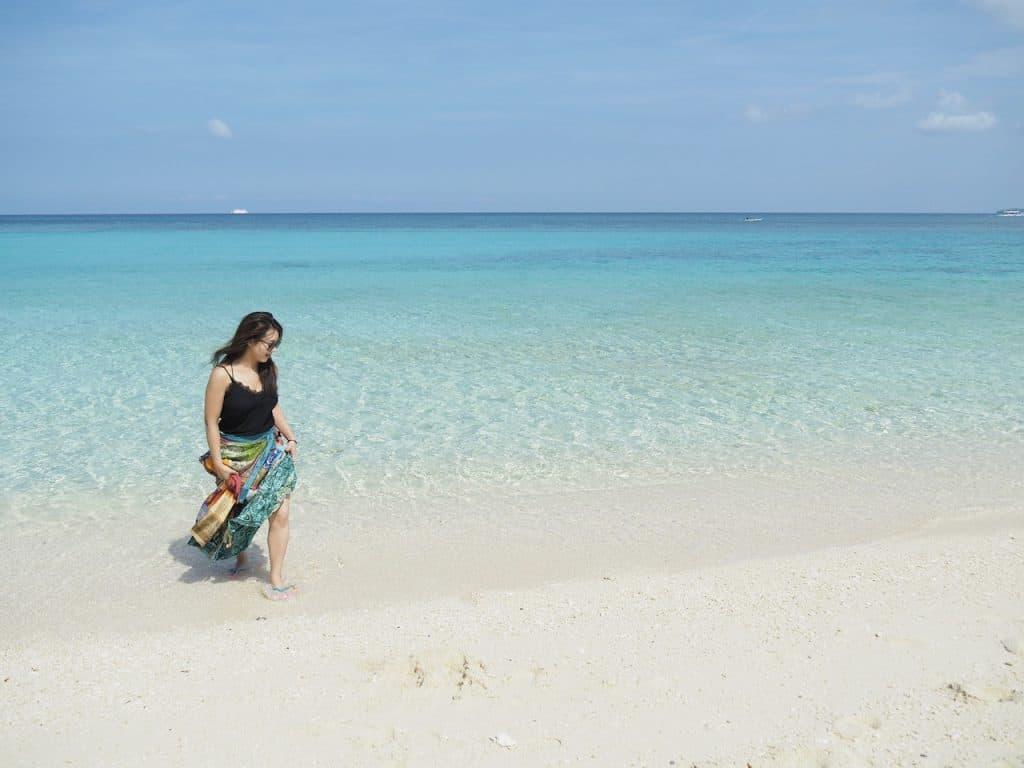癒されたいアラサー女子に!海が美しすぎる「絶景の島」BEST5【アジア専門トラベルライターが厳選】