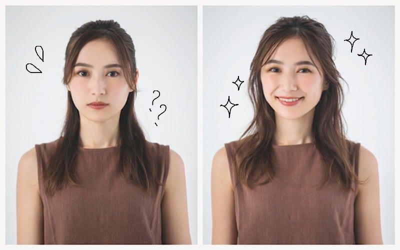 【CLASSY.】2019年の人気「美容」記事ランキングBEST5【ヘア、メイク…総集編!】