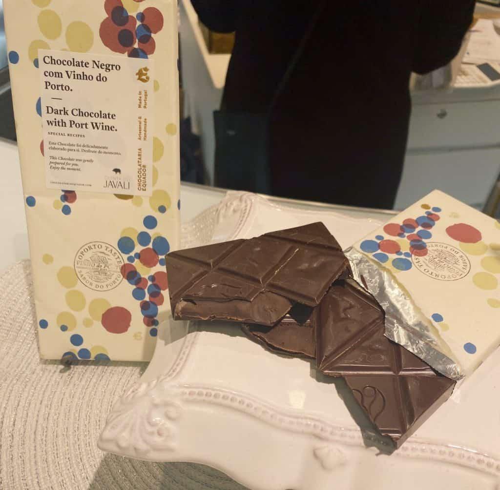 日本中からチョコレートマニアが