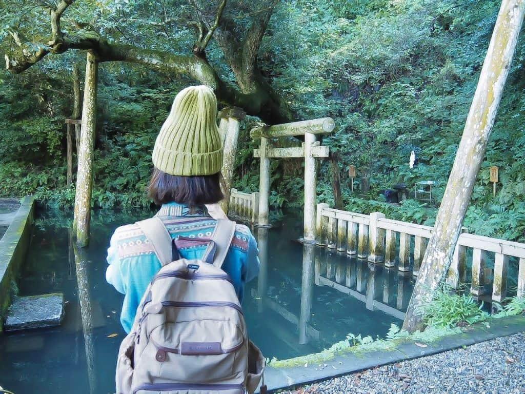こんな絶景が茨城にあるなんて!絶景本「詩歩さん」監修、茨城絶景ベスト5