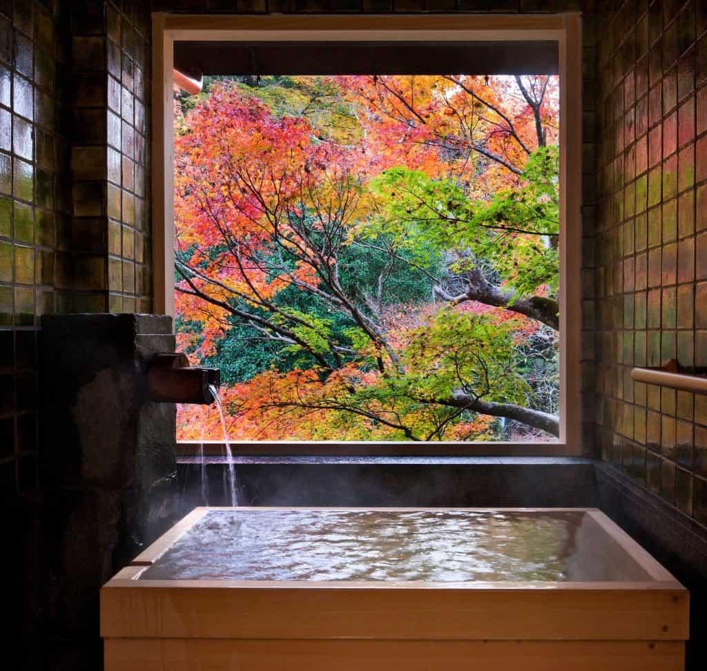 【アラサー女子旅にぴったり】都心からたった2時間!伊豆修善寺の「東府や Resort&Spa-Izu」で極上の旅を♡
