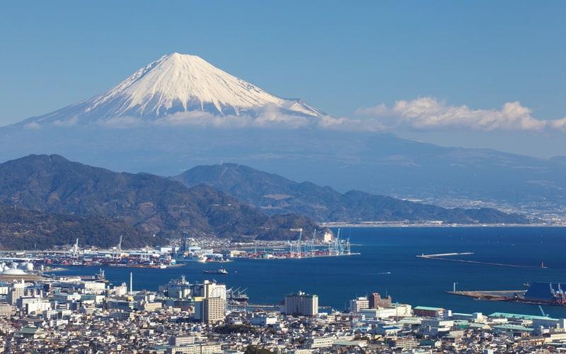 「豊後」=?「安芸」=?読めないと恥ずかしい…日本の地名を表す漢字4つ