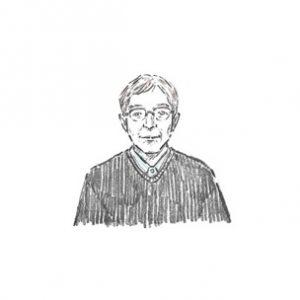 UTO代表取締役 宇土寿和さん