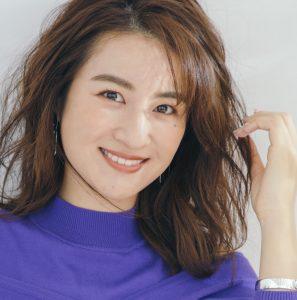Nakaseko Yukina