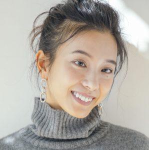 Matsuda Erina