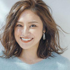 Inoue Tomomi