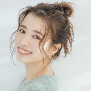 Irie Shiori