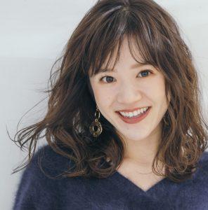 Oketani Ayano
