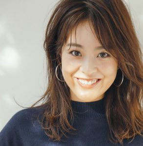 Kinjo Kanoko
