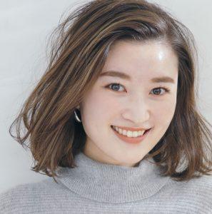 Yoshimura Kanade