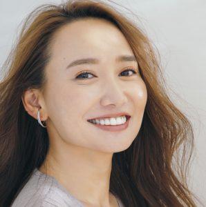 Yuisho Li