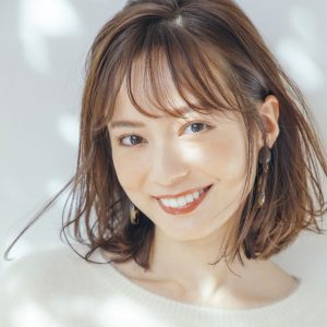 Nakamura Asami