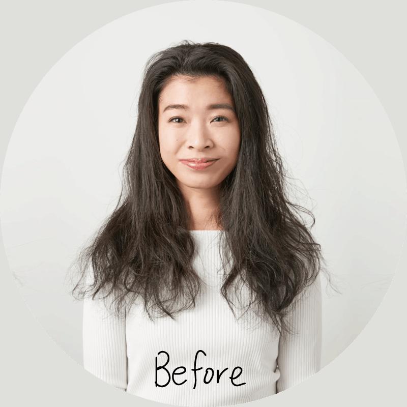 多い ミディアム 髪 髪の毛が多い方必見のヘアアレンジ術|長さ別のアレンジ&簡単にできるまとめ髪20選