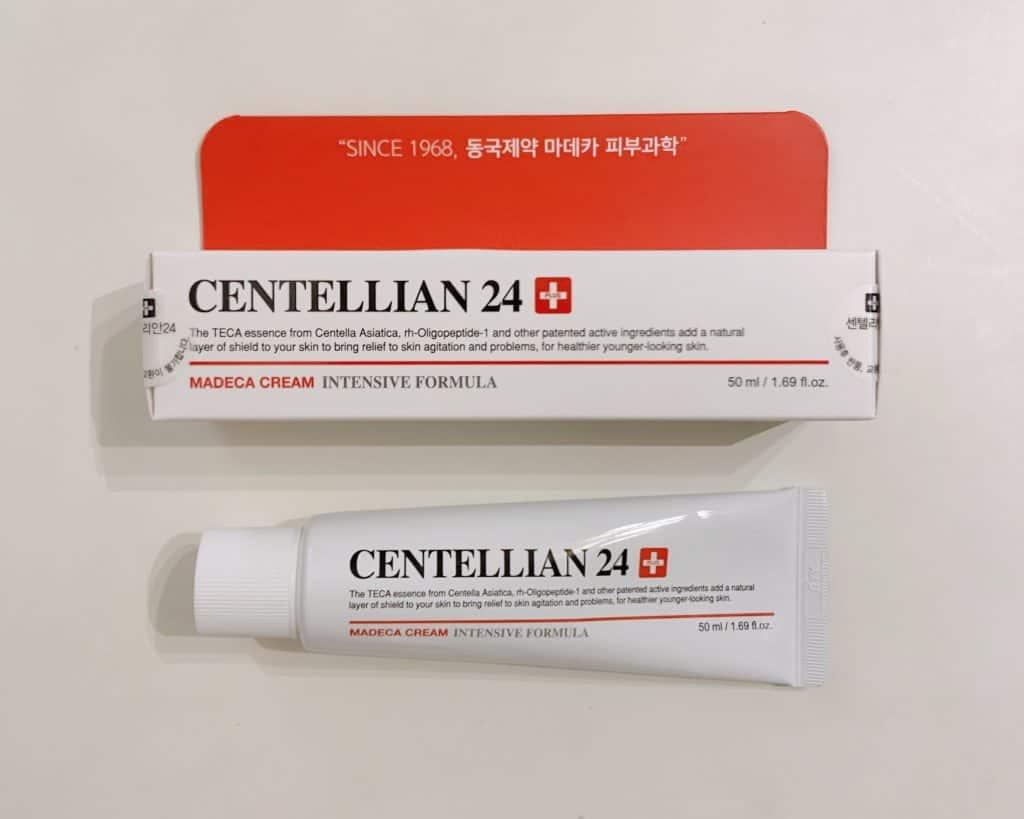 Centellian24(セン