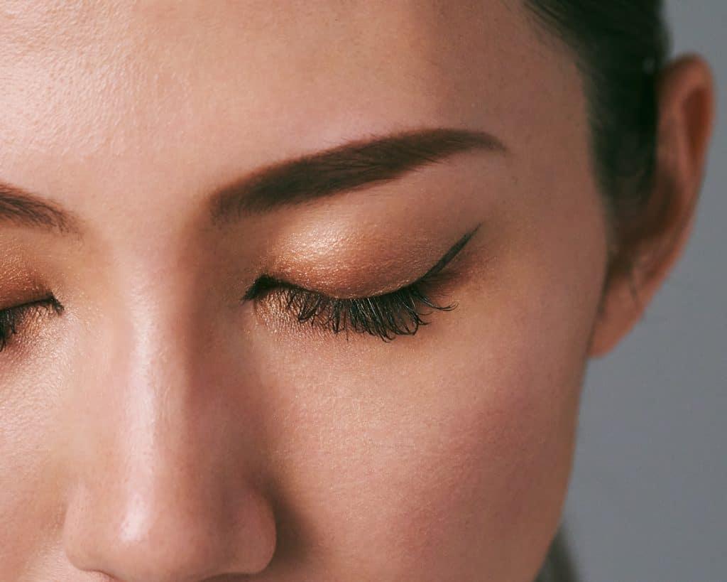 「美容の専門学校で得た知識を活