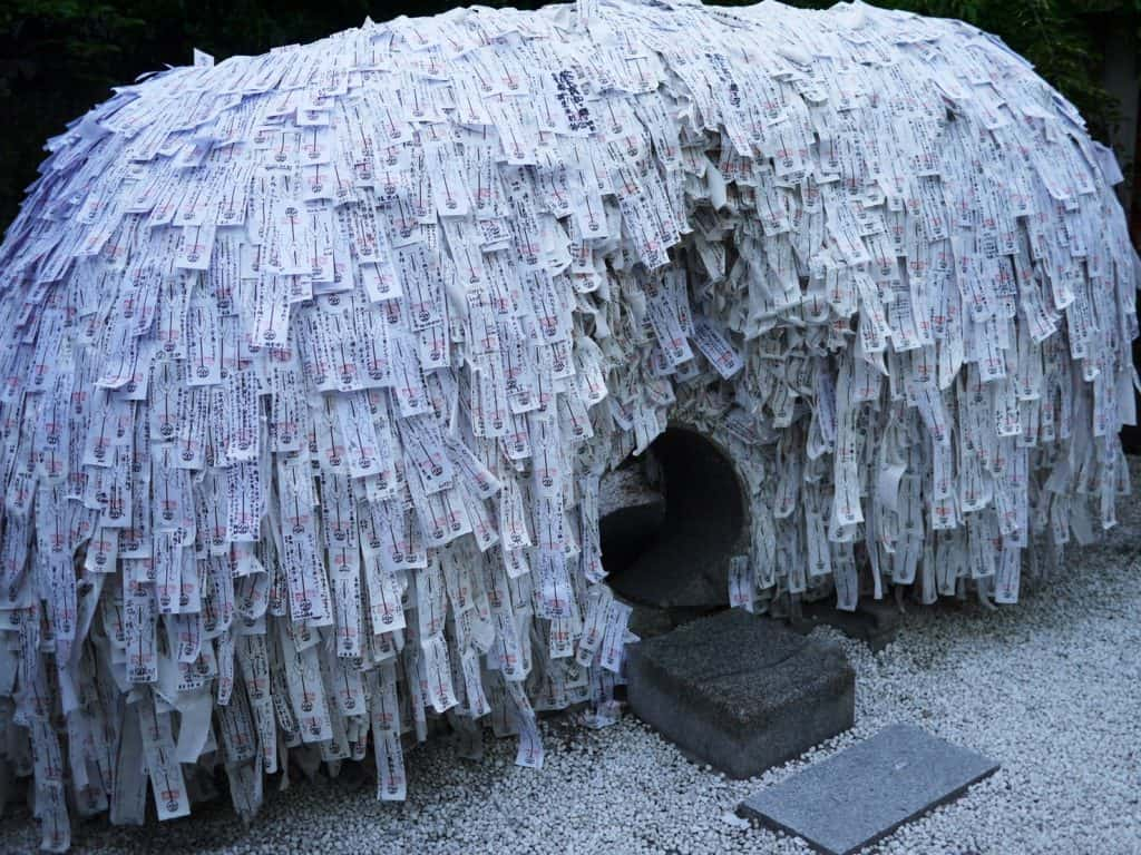 アラサー女子のモテテク「京都の安井金比羅宮に行って良縁を呼び込む」|【2020年までに彼氏をつくるためにすべき30のこと⑥】