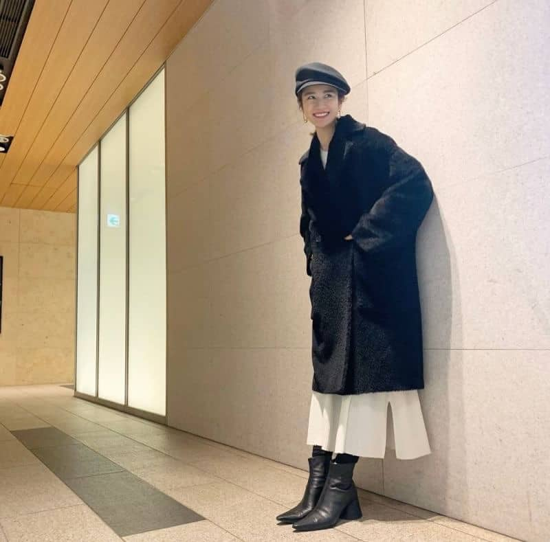 outer / Max Mar