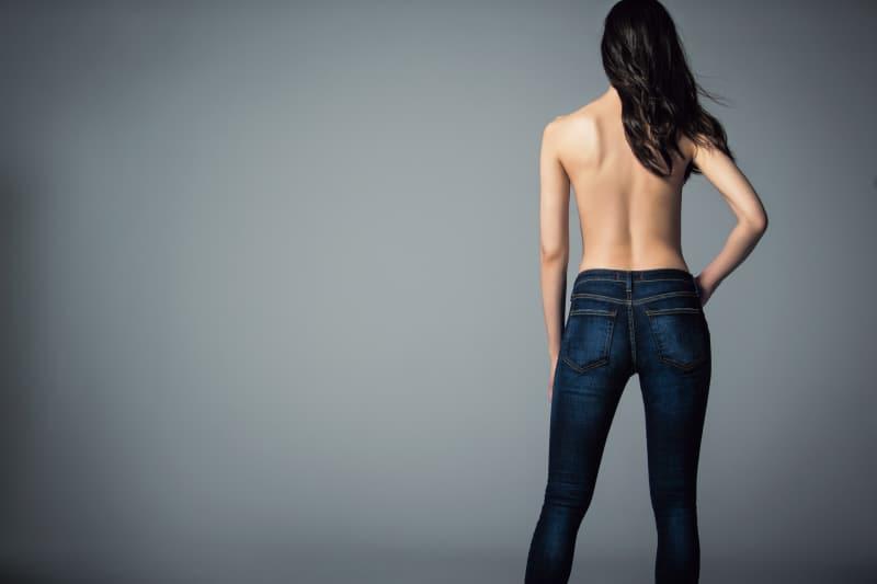 アラサー女子のモテテク「程よく筋肉をつける」|【2020年までに彼氏をつくるためにすべき30のこと⑧】