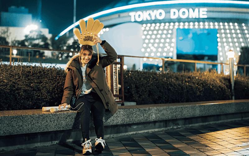 男子が好きな「恋に落ちる最強コート」【広告代理店男子編】|アラサ―女子がモテる!