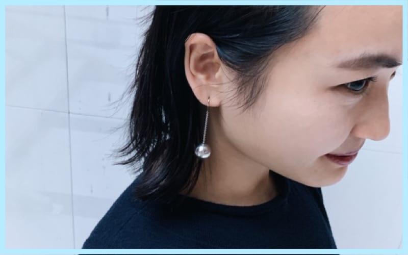 【Sサイズファッション】COSの万能ニットワンピでスタイルアップ!