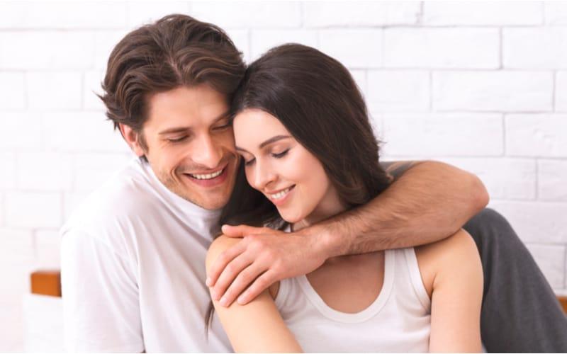 アラサー男性が追っかけちゃう!「愛される女性」の共通点4つ