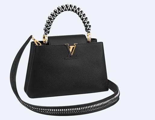 海外セレブが愛用している♡ヴィトンの最新バッグって?|2019-2020アラサー女子にオススメ