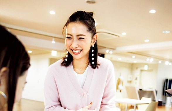 【OLからの転職】銀行勤務からファッションプレスになった、栗原さんの場合。