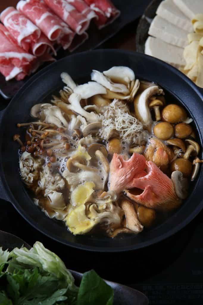 韓国食堂 入ル 坂上ル 渋谷区