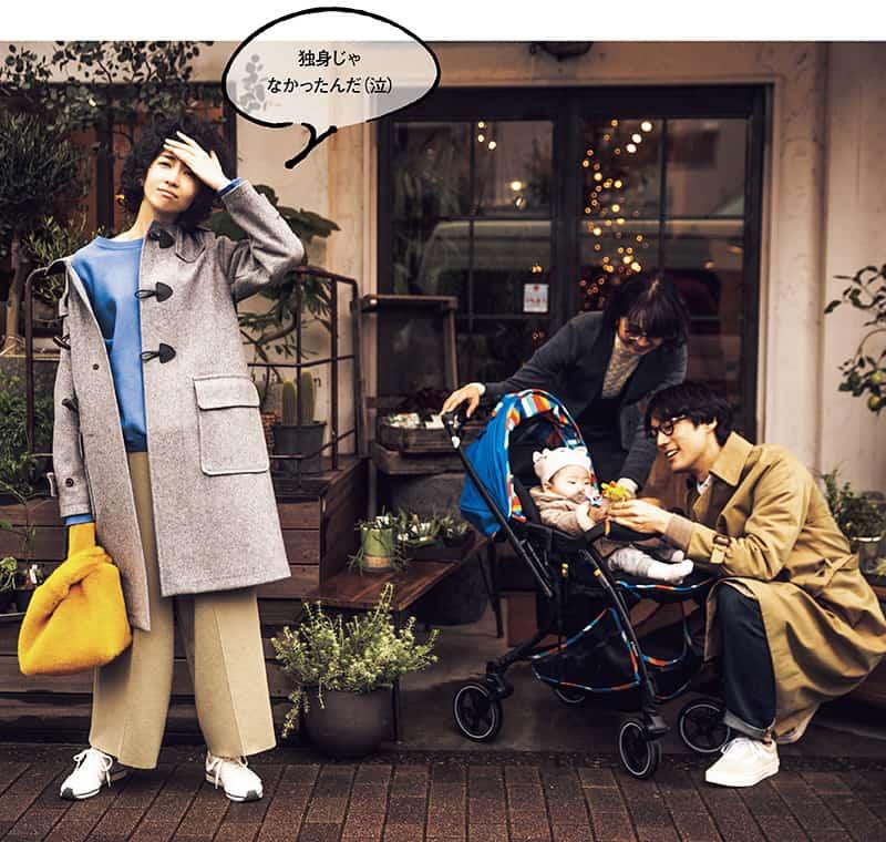 【 ITEM : E + M