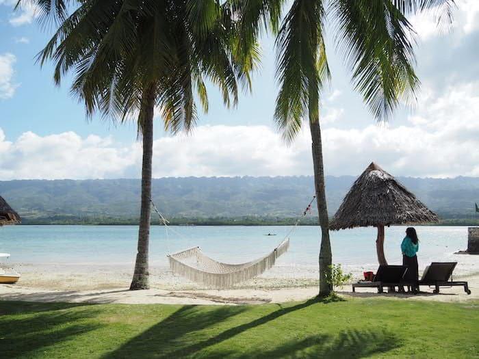 南の島フィリピンにあるセブ島は
