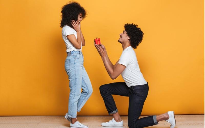 アラサー男性が「結婚したい!」女性の共通点6つ
