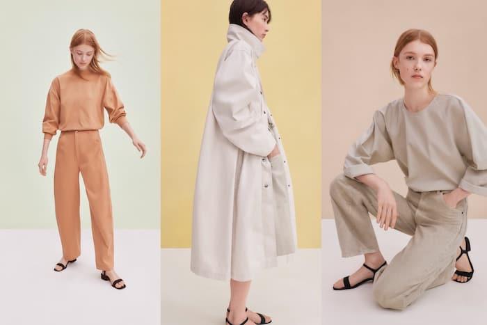 【速報】ユニクロの春夏新作コレクション「ユニクロ ユー」を発表!オシャレすぎて発売が待ち遠しい!