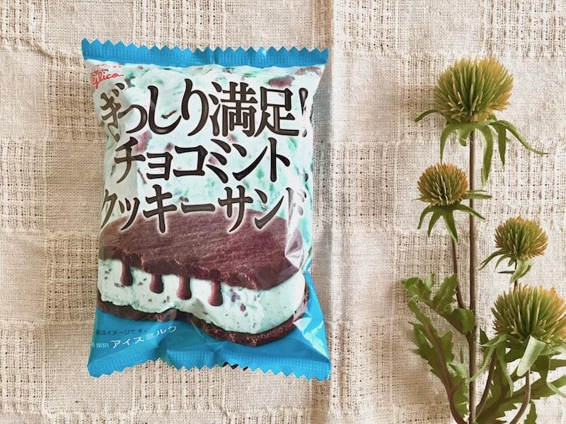 ■チョコミント好きは見逃せない!
