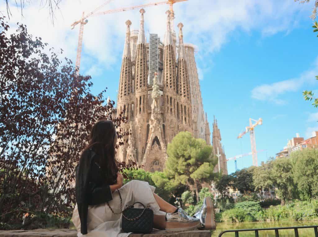 意外と知らない!?アラサー女子におすすめしたいスペインの都市4選【定番から穴場リゾートまで!】
