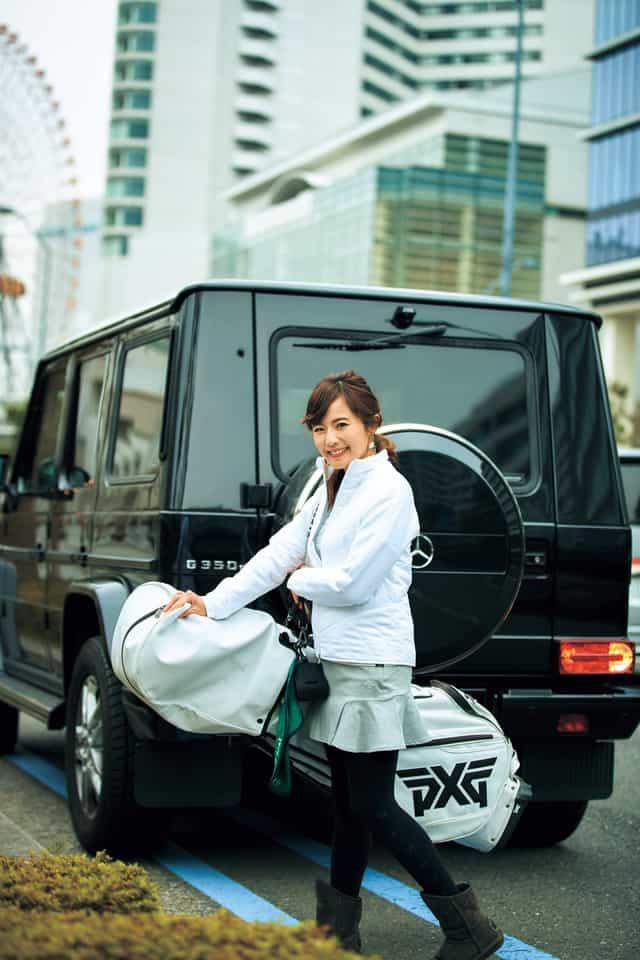 【OLからの転職】SE職をやめて、不動産営業を仕事にした、岩崎さんの場合。