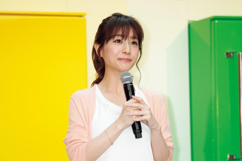 【CLASSY.】2020年1月の人気「美容」記事ランキングBEST5【ヘア、メーク…】