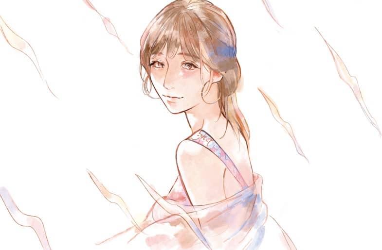 「田中みな実」の名言はアラサー女子必見である【美容編】