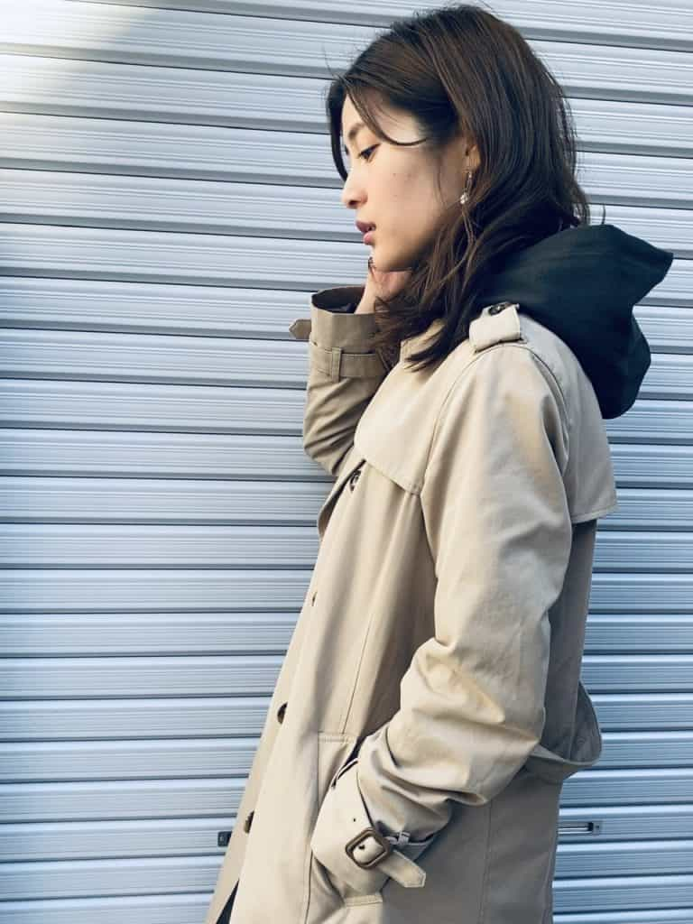 こんばんは、黒島秀佳です。 今