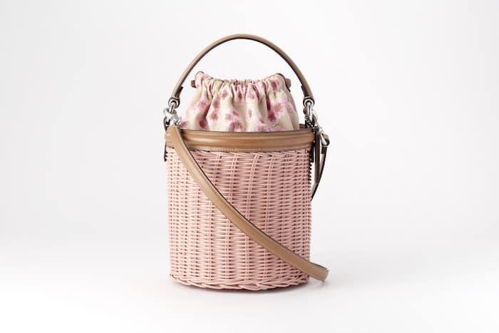 【日本限定バッグ】大人可愛いピンクのCOACH(コーチ)に注目!