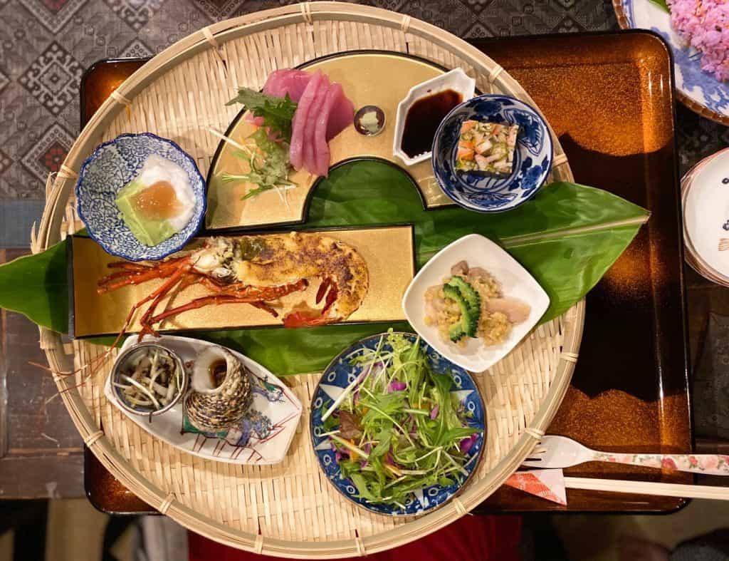 【奄美大島】絶対行きたい人気グルメスポット6選【美味しい&身体に優しい】