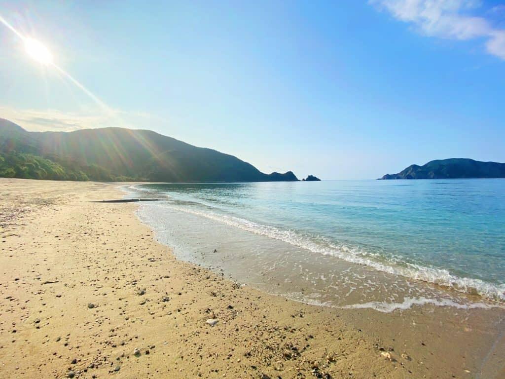 アラサー女子の疲れを癒す贅沢な旅は絶対「奄美大島」な4つの理由【ホテルでくつろぐ島時間】