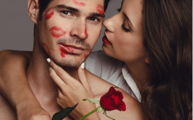 """人生で一番よかった…アラサー男子が忘れられない""""彼女のキス""""6つ"""