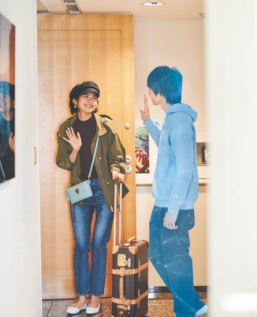 肌寒い3月に着たい軽アウター&地厚フーディ特集【まとめ③(3/21~31のコーデ)】